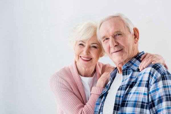 ventilacion residencia de ancianos
