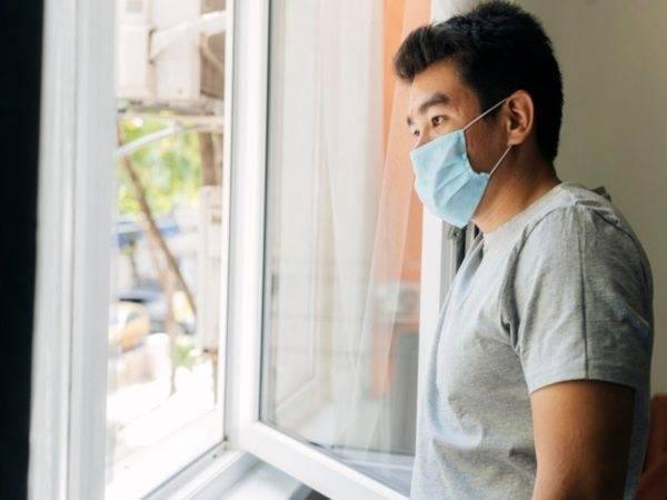 La importancia de un sistema de ventilación en las aulas